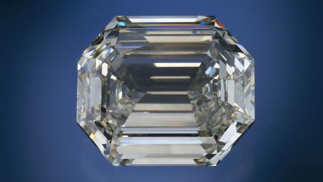 100-20-ct-diamond