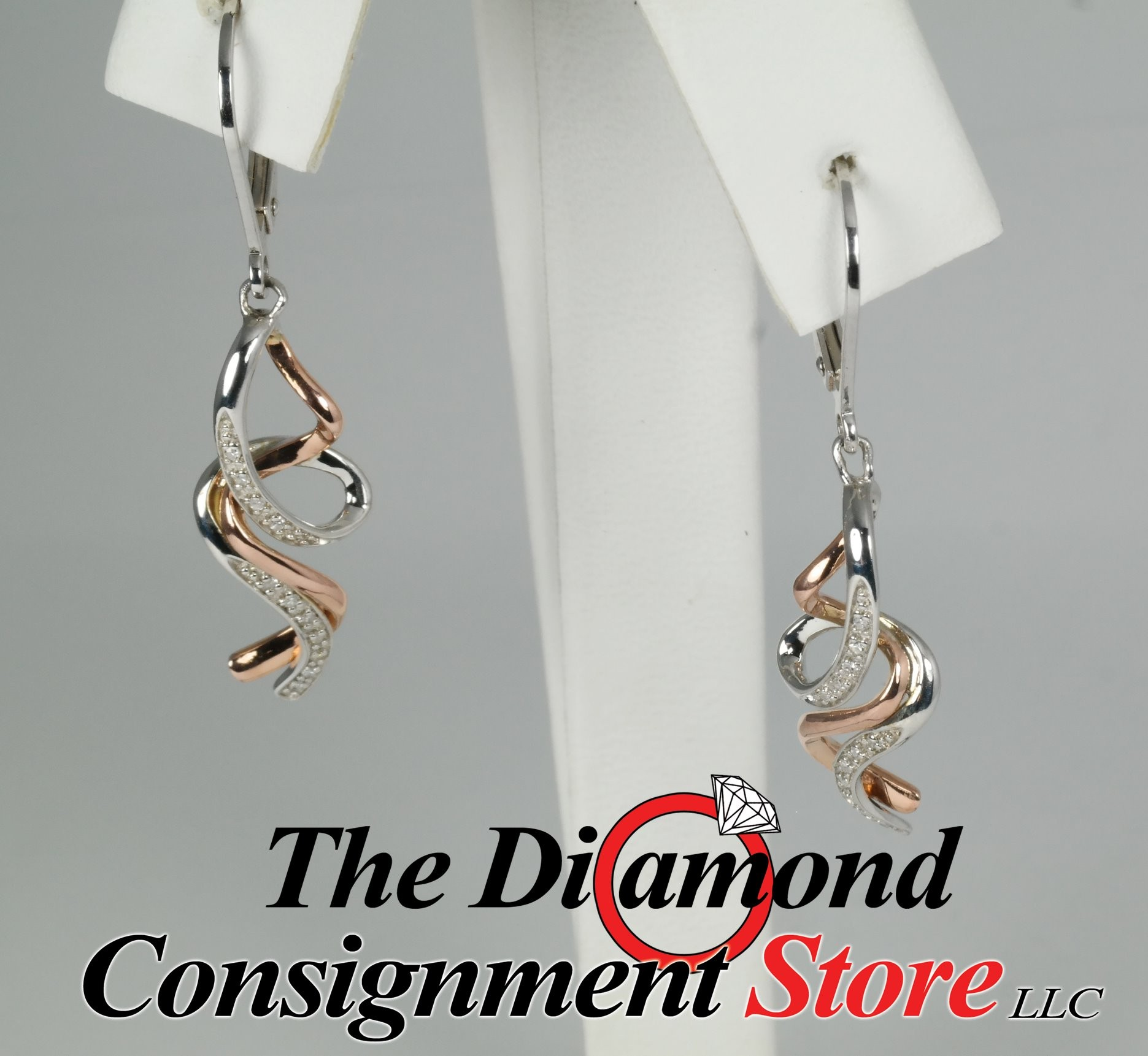 Corona Del Mar Consignment Jewelry Ideas