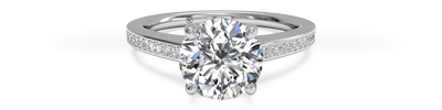 The diamond consignment store scottsdale arizona for Wedding ring consignment
